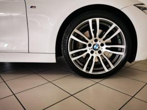 BMW 3 Series ActiveHybrid 3 - Image 14