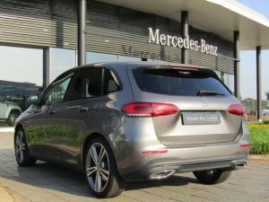Mercedes-Benz B200 automatic - Image 10