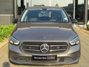 Mercedes-Benz B200 automatic - Image 12