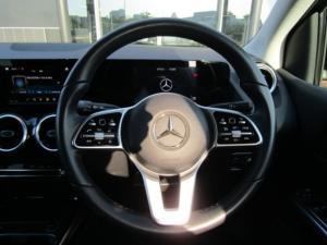 Mercedes-Benz B200 automatic - Image 2