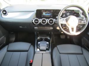Mercedes-Benz B200 automatic - Image 4