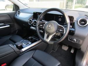 Mercedes-Benz B200 automatic - Image 5