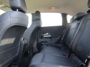 Mercedes-Benz B200 automatic - Image 6