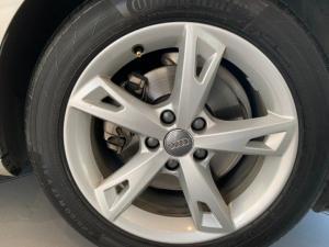 Audi A4 2.0T FSI Sport Stronic - Image 13