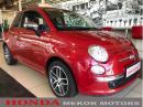 Thumbnail Fiat 500 1.2