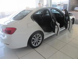 BMW 3 Series 320i auto - Image 14