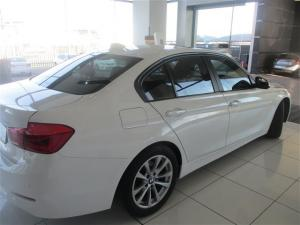 BMW 3 Series 320i auto - Image 16