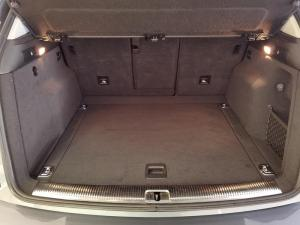 Audi Q5 2.0 Tfsi SE Quattro TIP - Image 12