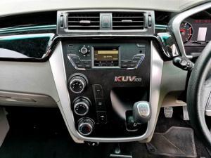 Mahindra KUV100 1.2 D75 K8 - Image 9