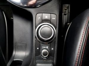 Mazda Mazda2 1.5DE Hazumi - Image 10
