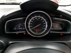 Mazda Mazda2 1.5DE Hazumi - Image 12