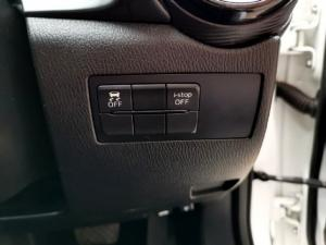 Mazda Mazda2 1.5DE Hazumi - Image 13