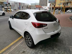 Mazda Mazda2 1.5DE Hazumi - Image 2