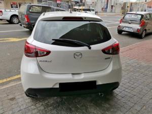 Mazda Mazda2 1.5DE Hazumi - Image 3