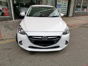Mazda Mazda2 1.5DE Hazumi - Image 4