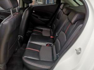 Mazda Mazda2 1.5DE Hazumi - Image 5
