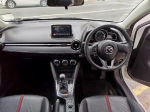 Mazda Mazda2 1.5DE Hazumi - Image 6