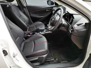 Mazda Mazda2 1.5DE Hazumi - Image 8