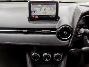 Mazda Mazda2 1.5DE Hazumi - Image 9