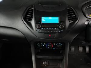 Ford Figo sedan 1.5 Ambiente - Image 8