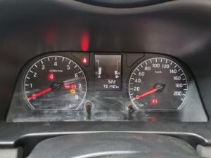 Nissan NV350 Impendulo 2.5i - Image 11