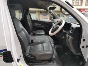 Nissan NV350 Impendulo 2.5i - Image 9