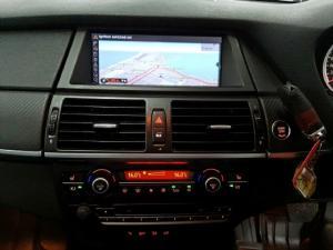 BMW X5 M - Image 10