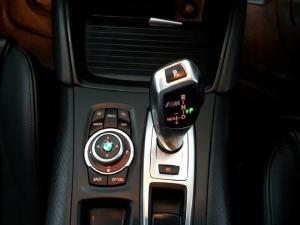 BMW X5 M - Image 11