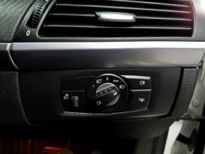 BMW X5 M - Image 14