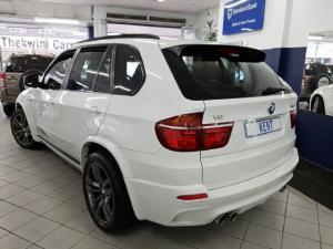 BMW X5 M - Image 3