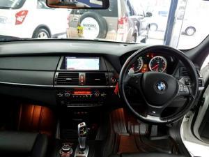 BMW X5 M - Image 6