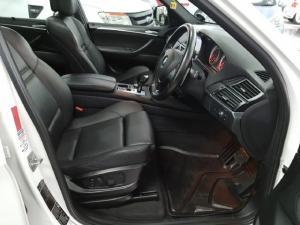 BMW X5 M - Image 9