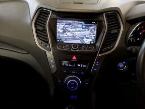 Hyundai Santa Fe 2.2CRDi Elite - Image 10