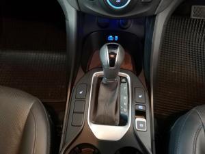 Hyundai Santa Fe 2.2CRDi Elite - Image 14
