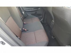 Toyota Corolla Quest 1.6 auto - Image 8