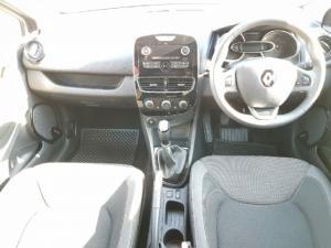 Renault Clio 66kW turbo Authentique - Image 6