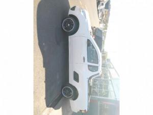 Chevrolet Utility 1.4 - Image 2