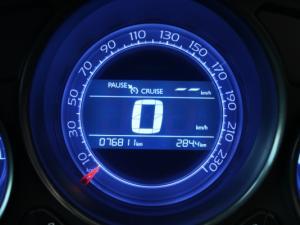 Citroen C4 1.6 VTi Exclusive - Image 15