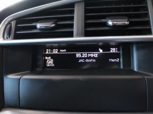Citroen C4 1.6 VTi Exclusive - Image 16