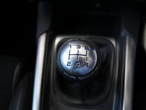 Citroen C4 1.6 VTi Exclusive - Image 18