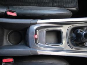 Citroen C4 1.6 VTi Exclusive - Image 19