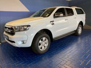 Ford Ranger 2.2TDCi XLT automaticD/C - Image 14