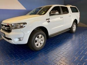 Ford Ranger 2.2TDCi XLT automaticD/C - Image 1
