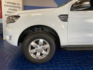 Ford Ranger 2.2TDCi XLT automaticD/C - Image 9