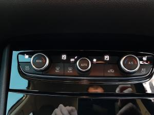 Opel Grandland X 1.6 Turbo Cosmo - Image 12