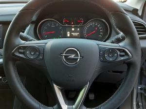 Opel Grandland X 1.6 Turbo Cosmo - Image 13
