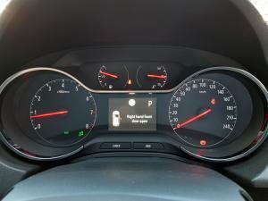 Opel Grandland X 1.6 Turbo Cosmo - Image 16
