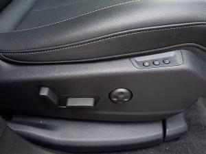 Opel Grandland X 1.6 Turbo Cosmo - Image 18
