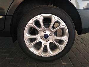 Ford Ecosport 1.0 Ecoboost Titanium - Image 6