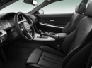 Thumbnail BMW 6 Series 640d coupe
